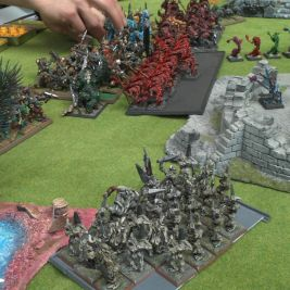 warhammer battle.jps