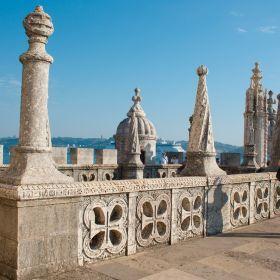 Lisbon 3D21