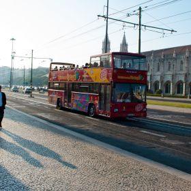 Lisbon 3D35