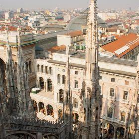 Milano in 3D28