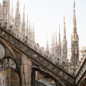 Milano in 3D24