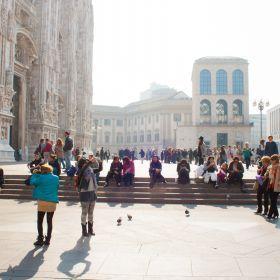 Milano in 3D19