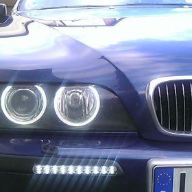 Car - Auto