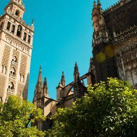 Seville 3D 44