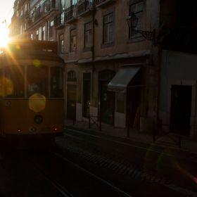Lisbon Faro 3D51