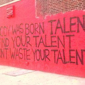 Brooklyn's