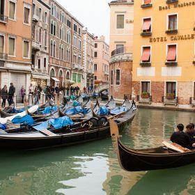 Venice 3D51
