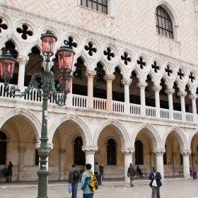 Venice 3D59