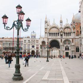 Venice 3D61