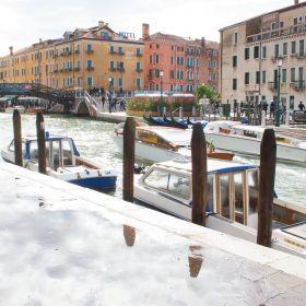 Venice 3D1