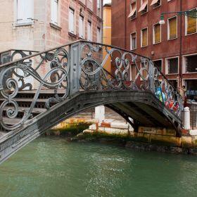 Venice 3D7