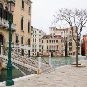 Venice 3D37
