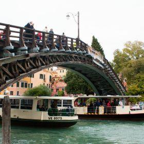 Venice 3D38