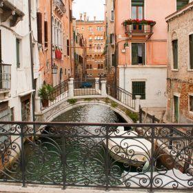 Venice 3D43