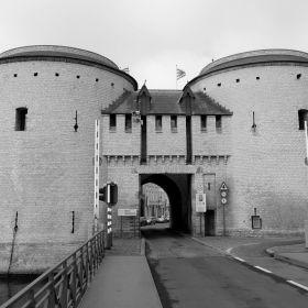 Bruges 3D