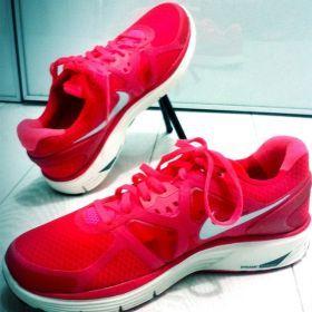 #AfertWorkEfimero - Nike Spain