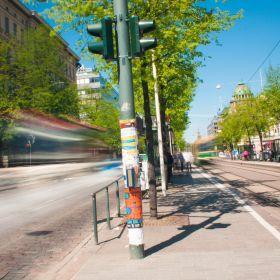 Helsinki long exposure16