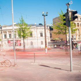 Helsinki long exposure14