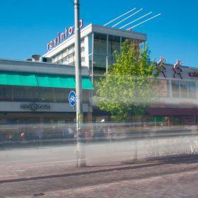 Helsinki long exposure3