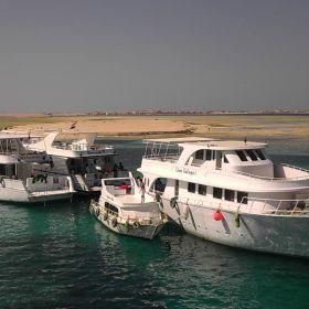 Egypt [June 2012]