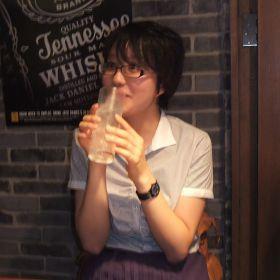 (temp) Backstreet Brewery, 2012.08.30