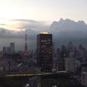 (temp) 2012.09.11 徒然