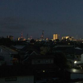 (temp) 2012.09.15 徒然