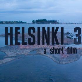 Hki3D stills