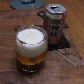 (temp) 2012.09.20 徒然