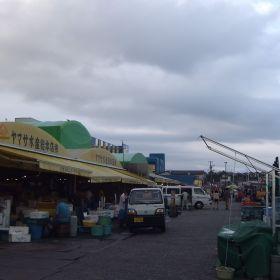 (temp) 那珂湊おさかな市場.2012.09.20