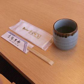 (temp) うなぎや 2012.09.22
