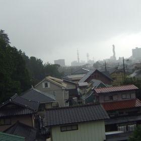 (temp) 2012.09.23 徒然