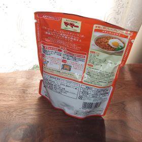 (temp) pasta sauces