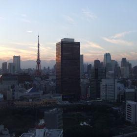 (temp) 2012.10.01.徒然