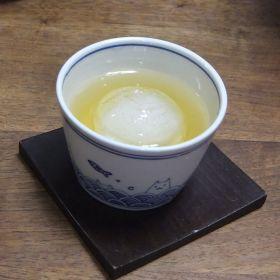 (temp) 鈴木 明日香.陶芸女子@笠間浪漫.2012.10.07