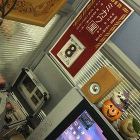 (temp) 2012.10.08 徒然