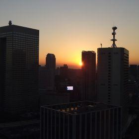 (temp) 2012.10.16 徒然