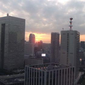 (temp) 2012.10.30 徒然