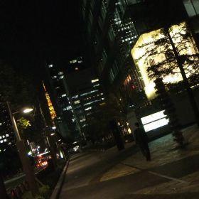 (temp) 2012.10.05 徒然