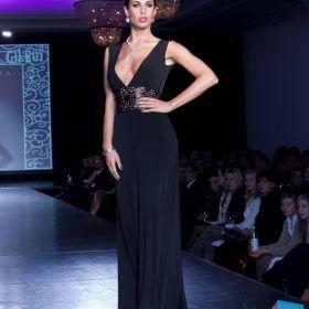 Leber Barbara Haute Couture 12 estelyiruha kollekcio