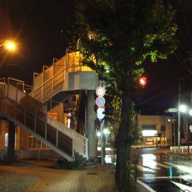 (temp) 2012.11.11 横浜-仙台-多賀城