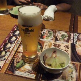 (temp) 寧々家 @ 多賀城 2012.11.14