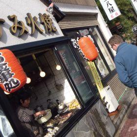 (temp) 松島海岸 2012.11.16