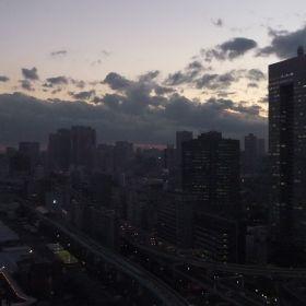 (temp) 2012.12.04 徒然