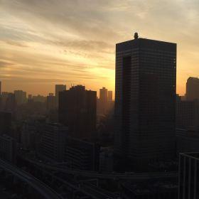(temp) 2012.12.14 徒然