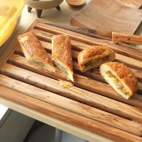 (temp) Hediard boulangerie 2012.12