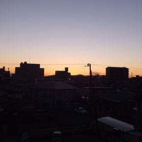 (temp) 2012.12.26 徒然