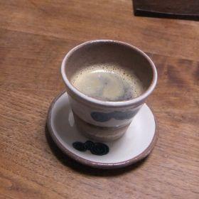 (temp) 2012.12.31 徒然