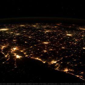 MEX FLORIDA ISS 20120129