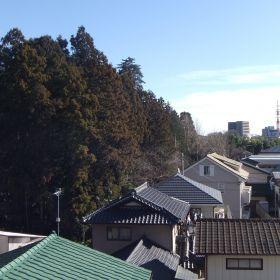 (temp) 2013.01.01 水戸-那須塩原